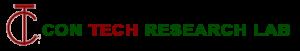 Con-Tech Research Lab